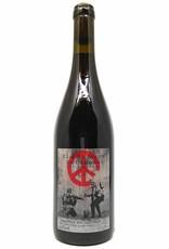 Quantum Winery - Ein Quantum Rot & Rosa NV