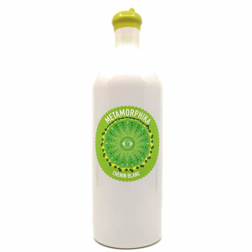 Costador-Metamorphika Chenin Blanc 2016