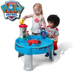 Paw Patrol Watertafel # Step2