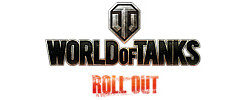 Cobi - World of Tanks -