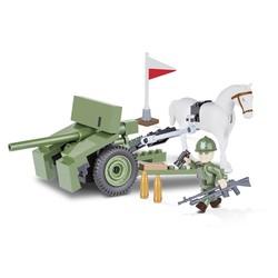 Bofors 37 mm # Cobi 2184