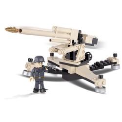Flak 36/37 8,8 cm # Cobi 2367