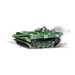 Stridsvagn 103 # Cobi 3023
