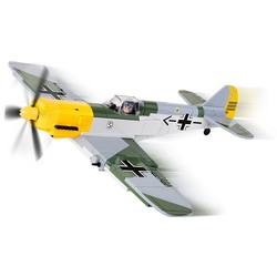 Messerschmitt BF109 # Cobi 5517