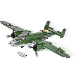 B-25 Mitchell # Cobi 5541