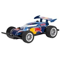 Red Bull RC2 - Carrera Bestuurbare Auto