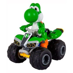 RC Mario Kart 8 - RC Auto - Yoshi