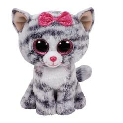 Ty Beanie Boo's Kiki - 15 cm