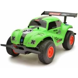 RC Volkswagen Beetle