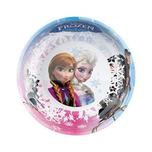 Disney Frozen Bord Diep