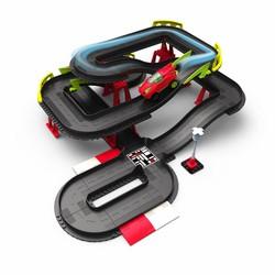 Modular Toys MegaTrack