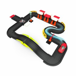 Modular Toys Smart Race