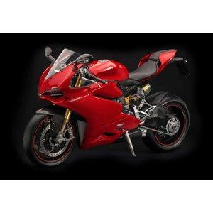 Pocher Pocher Ducati Superbike 1299 Panigale S