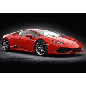 Pocher Lamborghini Huracan - HK 105