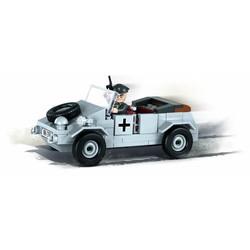 VW Kübelwagen typ 82 # Cobi 2187