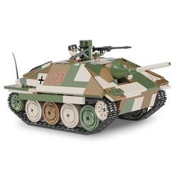 Jagdpanzer 38 Hetzer # Cobi 2382