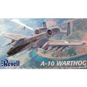 Revell A-10 Warthog 1:72 # Revell 85-5852