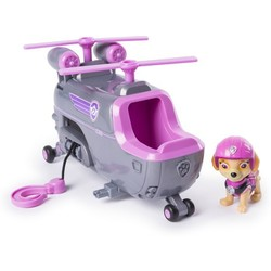 Paw Patrol Ultimate Rescue Skye