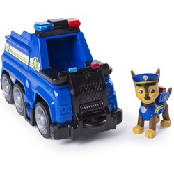Paw Patrol Ultimate Rescue Chase