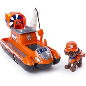 Paw Patrol Paw Patrol Ultimate Rescue Zuma