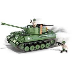 M18 Hellcat # Cobi 2389