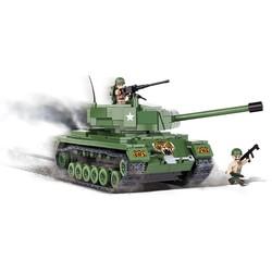 M46 Patton # Cobi 2488