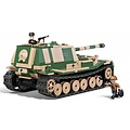 Panzerjäger Tiger Ferdinand- Cobi 2496