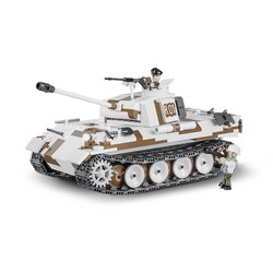 Panther V Ausf A # Cobi 2511