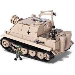 Cobi 38cm Sturmtiger # Cobi 2513