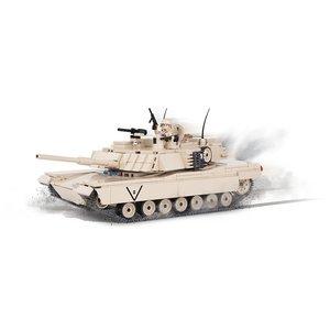 Cobi M1A2 Abrams # 2608