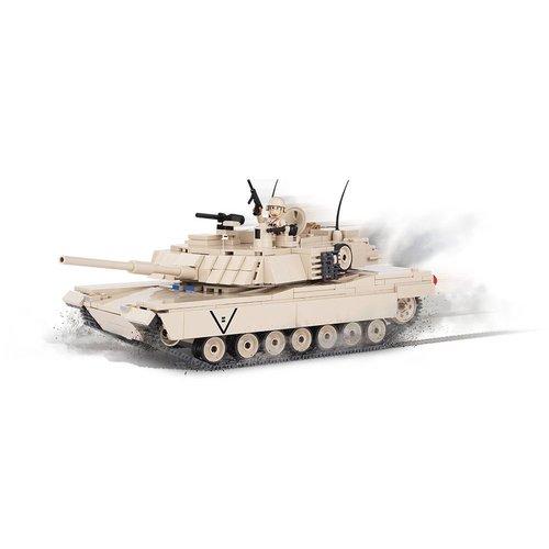 Cobi M1A2 Abrams # Cobi  2608