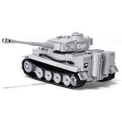 Tiger I # Cobi 3000 A