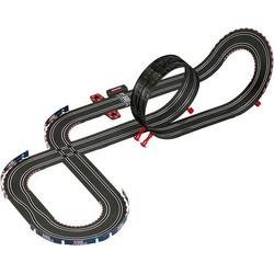 Carrera GO!!! Max Power - Racebaan
