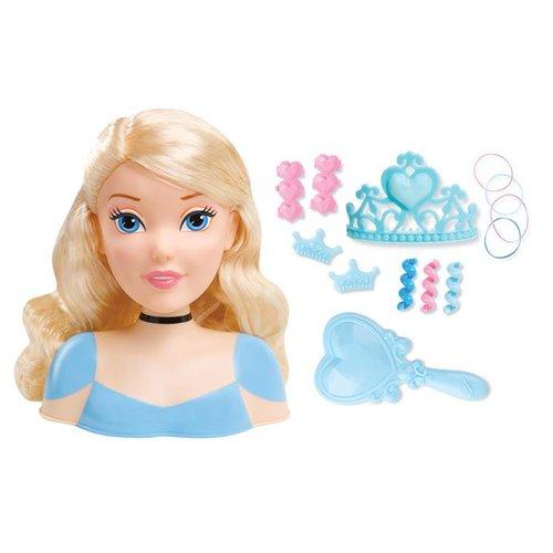 Disney Cinderella Kappop