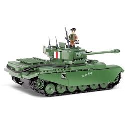 Centurion 1 #  Cobi 3010
