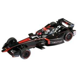 Formula E Venturi Racing 1:43