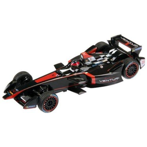 Carrera Formula E Venturi Racing 1:43