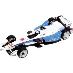 Carrera Formula E Andretti Autosport 1:43