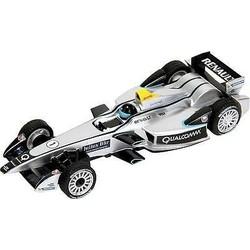 Formula E 2014-2015 Inaugurtal Season 1:43