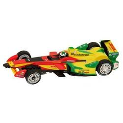 Formula E Audi Sport ABT