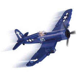 Cobi Vought F4U Corsair # Cobi 5523