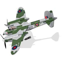 Havilland Mosquito MK.VI  # Cobi 5542