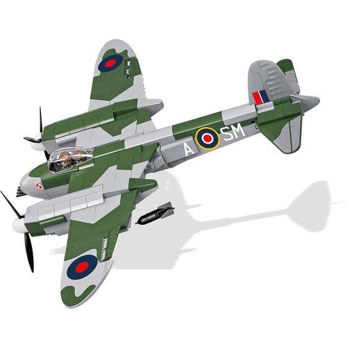 Cobi Havilland Mosquito MK.VI  # Cobi 5542