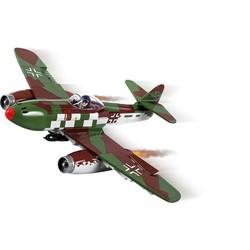 Messerschmitt ME 262A Schwalbe # Cobi 5543