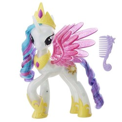 My Little Pony  Princess Celestia 23 cm