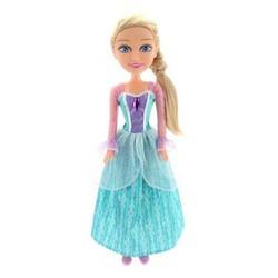 Sparkle Girlz Princess Doll  50 cm