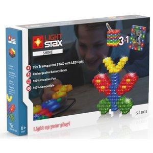 LIGHT STAX Light STAX Shine (Creator 3-in-1)