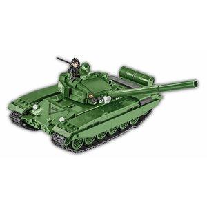 Cobi T-72 M1 # Cobi 2615