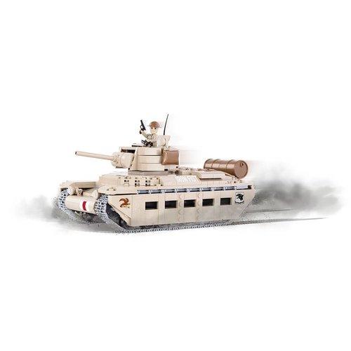 Cobi Matilda II # Cobi 3011