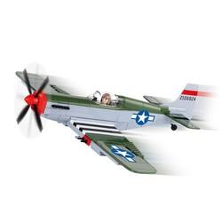 P-51C Mustang # Cobi 5513